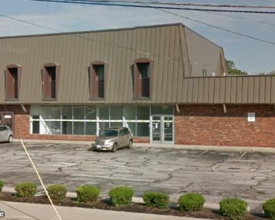 OFFICE / RETAIL SPACE FOR LEASE