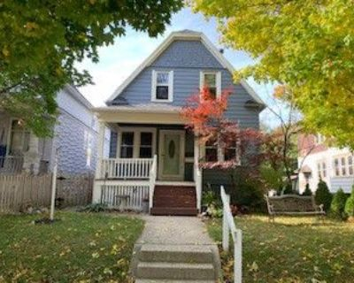 3285 South Delaware Avenue #A, Milwaukee, WI 53207 2 Bedroom Apartment
