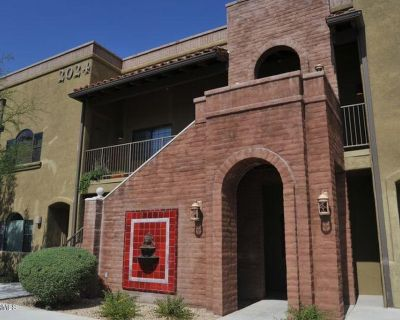 Two bedroom foothills condo close to U of A. Superbly furnished!!!! - Catalina Foothills