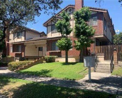 21 California St #J, Arcadia, CA 91006 3 Bedroom House