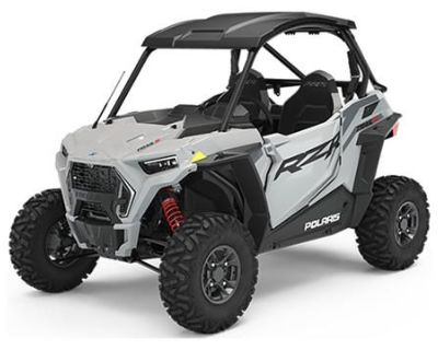 2021 Polaris RZR Trail S 1000 Ultimate Utility Sport Ontario, CA