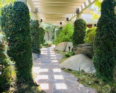 Fabulous Granite Bay Estate Sale