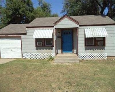 4533 Kenyon Dr, Oklahoma City, OK 73127 1 Bedroom House