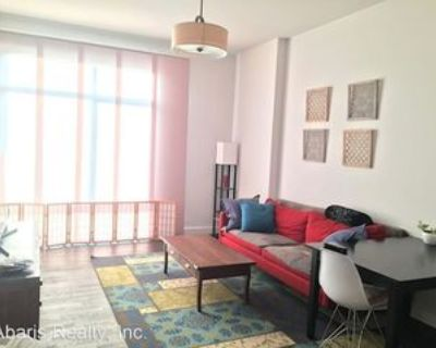 525 Water St Sw #Sw, Washington, DC 20024 2 Bedroom House for Rent for $2,850/month