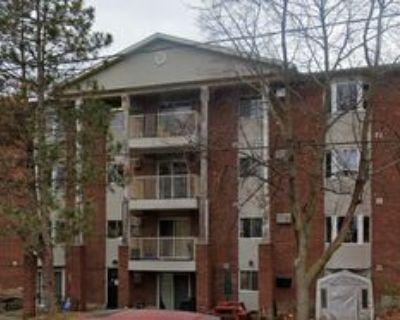 55 Mcalpine Ave S #302, Welland, ON L3B 1T7 2 Bedroom Apartment