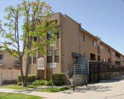 917 Enterprise Ave #01, Inglewood, CA 90302 2 Bedroom Apartment