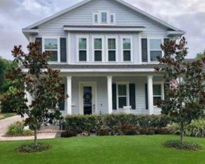 149 E Muriel St, Orlando, FL 32806 3 Bedroom House