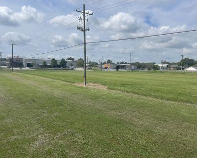 Prime Highway 90 Land for Sale