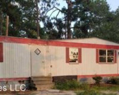 31 Filyaw Acres Ln, Warrenville, SC 29851 2 Bedroom House