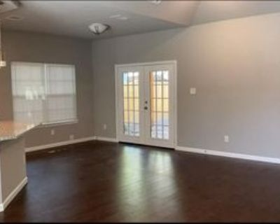 1441 E Baltimore Ave, Fort Worth, TX 76104 3 Bedroom House