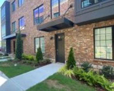 267 Castleberry Station Dr Sw, Atlanta, GA 30313 Studio Apartment