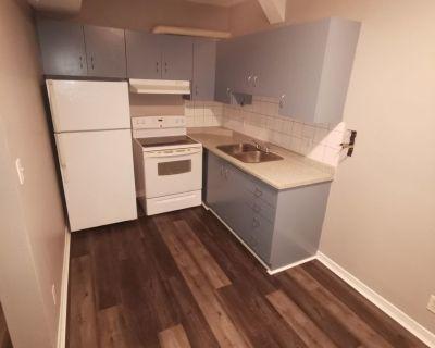 506 Aylmer, Main Floor 1 Bedroom 1 Bath Unit
