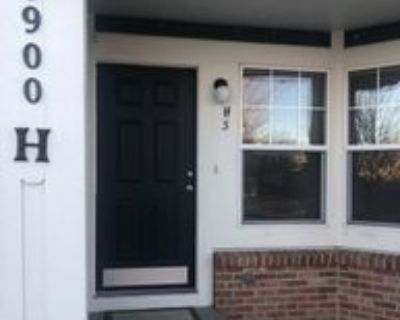 13900 Lake Song Ln #H3, Broomfield, CO 80023 2 Bedroom Condo