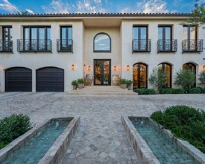 623 N Alta Dr, Beverly Hills, CA 90210 6 Bedroom Apartment