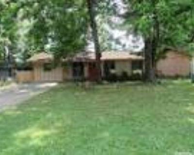 806 Towering Oaks - RealBiz360 Virtual Tour
