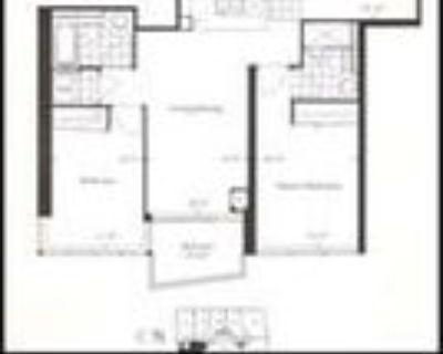 1900 Lake Shore Boulevard West #1506, Toronto, ON M6S 1A4 2 Bedroom Condo