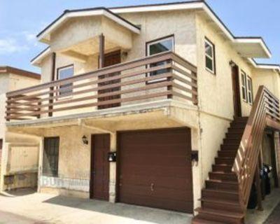 45A 10th Ct, Hermosa Beach, CA 90254 1 Bedroom Condo