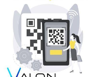 mobile development in texas