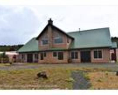 Alto Real Estate Home for Sale. $799,000 4bd/5ba. - Teresa Diane Beloat of