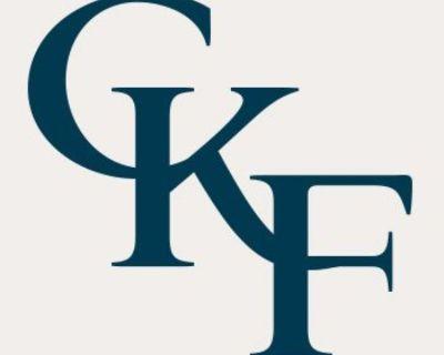 Craig, Kelley, and Faultless LLC - Indianapolis