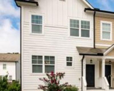 2170 Wiggins Walk, Atlanta, GA 30316 3 Bedroom House
