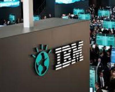 IBM Gentran Users Mailing List  IBM Gentran Contact Database