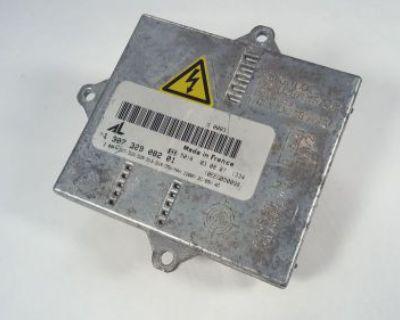 2001 2002 2003 Audi A8 S8 Factory Xenon Oem Headlight Ballast 8252514