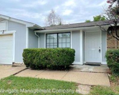 2333 E Timberview Ln, Arlington, TX 76014 3 Bedroom House