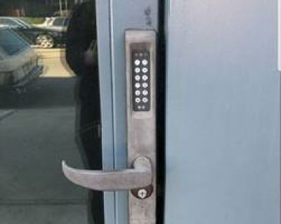 American Best Locksmith Cheap Price We Can Beat All Prices