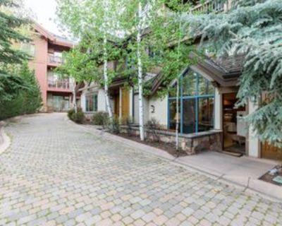 54 Cresta Rd #F2, Edwards, CO 81632 3 Bedroom Apartment