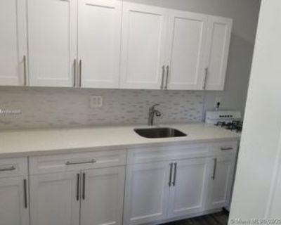 1521 Se 2nd Ct #6, Fort Lauderdale, FL 33301 1 Bedroom Apartment