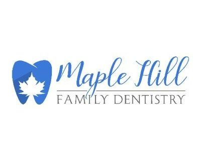 Maple Hill Family Dentistry