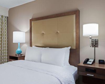 Hampton Inn & Suites Atlanta/Duluth/Gwinnett County - Gwinnett Place