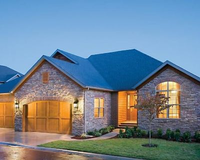 Luxurious units at The Cliffs at Long Creek! - Ridgedale