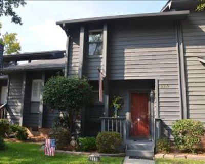 3119 Village Court North, Augusta, GA 30907 2 Bedroom House