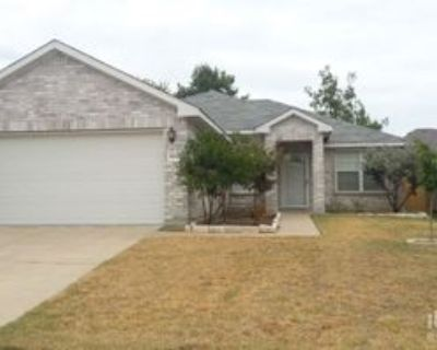 10100 Chapel Oak Trl, Fort Worth, TX 76116 4 Bedroom House