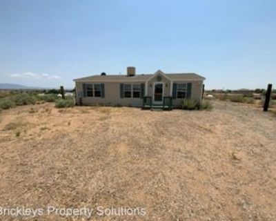 708 12th Ave Nw, Rio Rancho, NM 87144 3 Bedroom House