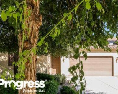 4126 E Thunderheart Trl, Gilbert, AZ 85297 3 Bedroom House