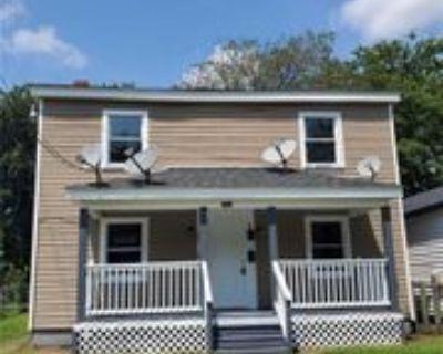 1518 Wilcox Ave #4, Portsmouth, VA 23704 2 Bedroom Apartment
