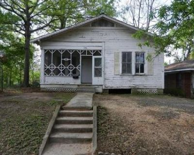 2 Bed 1 Bath Foreclosure Property in Shreveport, LA 71101 - Logan St