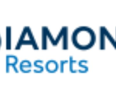 Front Desk Agent @ Palm Canyon Resort