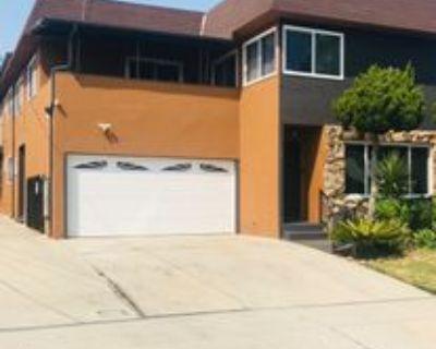 317 E Hazel St #E, Inglewood, CA 90302 2 Bedroom Condo