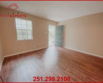 14 Lafayette Street South - 1 #1, Mobile, AL 36604 2 Bedroom Apartment