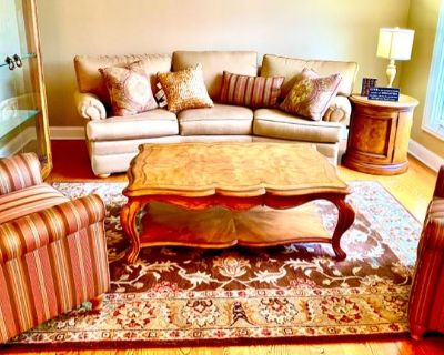 Great In-Person Plainfield Estate Sale Starts Saturday Sept 18!