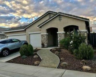 2439 Everley Cir, Roseville, CA 95747 4 Bedroom House