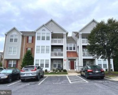 902 Blue Leaf Ct, Frederick, MD 21701 2 Bedroom Condo