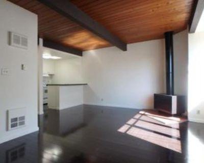 Ellis St, San Francisco, CA 94102 Studio Apartment