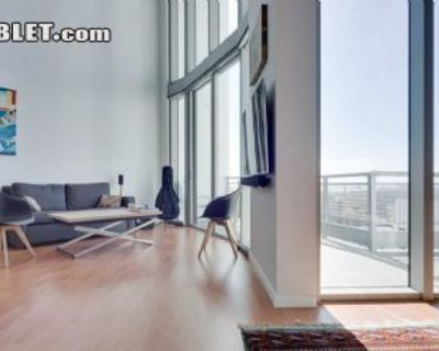 $4050 2 townhouse in Brickell Avenue