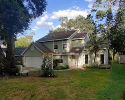 1232 Woodridge Ct, Altamonte Springs, FL 32714 3 Bedroom House