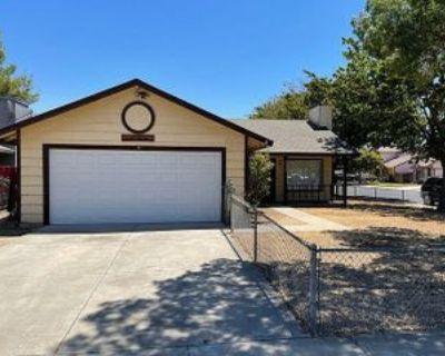1716 Amesbury Pl, Modesto, CA 95358 3 Bedroom House